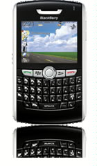 Blackberry 001